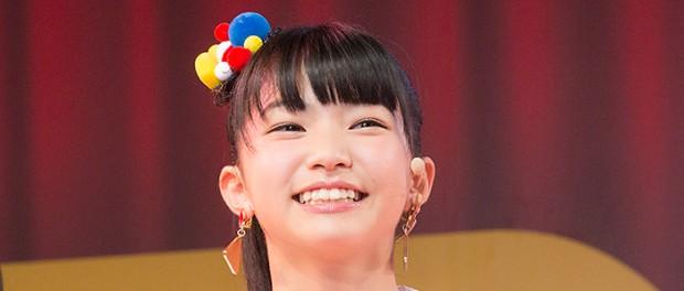 AKB48チーム8の横道侑里さんが静岡県中学駅伝に出てた(画像あり)