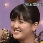【悲報】モーニング娘。'14のズッキこと鈴木香音さんの顔がでかい(画像あり)