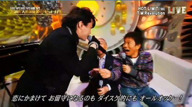 HEYHEYHEY-西川貴教-005