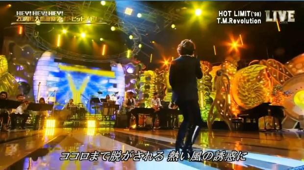 HEYHEYHEY-西川貴教-001