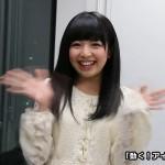 「第二の橋本環奈」と話題のアイドルグループGEMの武田舞彩さんがこちらになります(画像あり)
