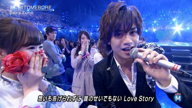 Mステスーパーライブ2014-sexyzone-09