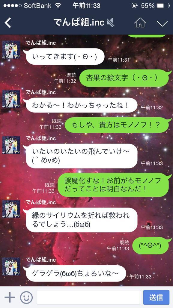 B5GsdpFCMAAh0-0