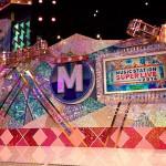 Mステスーパーライブ2014、タイムテーブルとセトリ(出演順番、演奏曲、出演時間)まとめ ※更新終了