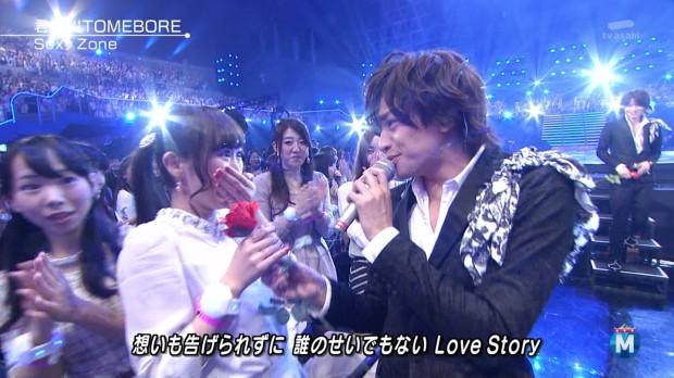 Mステスーパーライブ2014-sexyzone-07