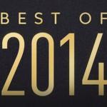 iTunes、年間ランキング「Best of 2014」を発表!1位はレット・イット・ゴー~ありのままで~、AKBは16位の恋チュンのみwwww