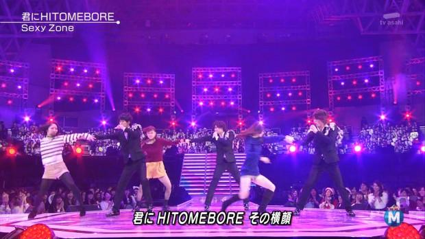 Mステスーパーライブ2014-sexyzone-05