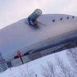 【ネタバレ】嵐コンサートツアー『ARASHI LIVE 2014 THE DIGITALIAN』札幌ドーム アリーナ構成・座席表