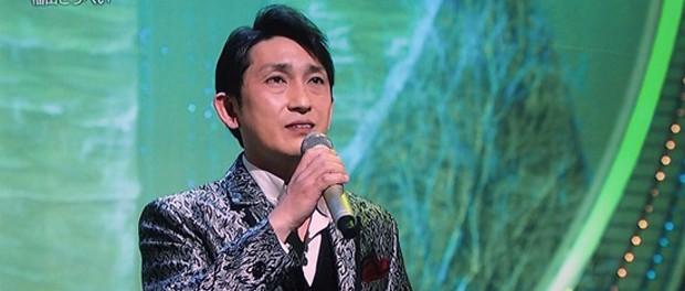 紅白どうなる?!紅白出場が決まっている演歌歌手・福田こうへいが所属事務所と契約トラブルになっていることが判明 オフィスK「度重なる債務不履行により、法的手続きを開始します」