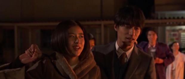 関ジャニ∞錦戸亮主演、「ごめんね青春!」最終回の視聴率wwwwwwwwwwwww