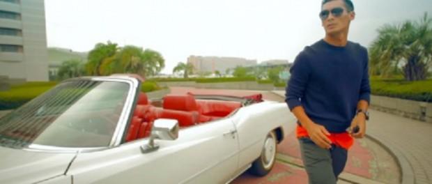 浦和レッズの槙野智章が女性シンガー・ソングライター「N.A.O.」のMVに出演wwwwwカッコよすぎワロタwwwww(画像・動画あり)