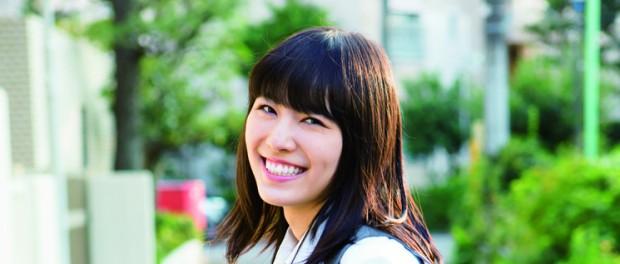 SKE48が2014年紅白に単独出演できなかったのって、松井珠理奈の未成年飲酒報道のせいじゃね???