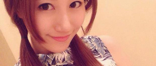 【祝】無期限活動休止中のmihimaru GT・hiroko、結婚と出産を発表
