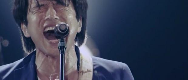 今日のMステスーパーライブ2014でミスチルが歌う曲wwwwwwwwwwwwww