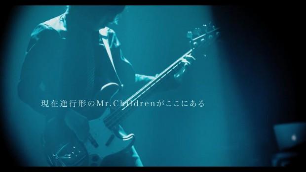 mr.children-reflection-017