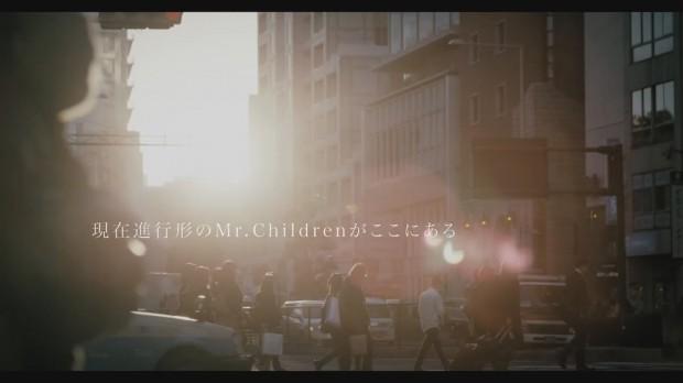 mr.children-reflection-018