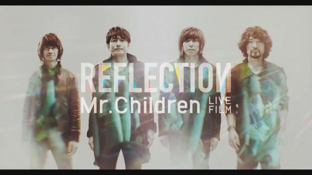 mr.children-reflection-022