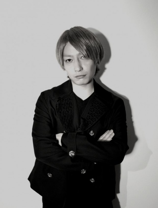 news_xlarge_nakatayasutaka_art201412