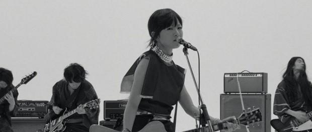 椎名林檎が佐々木希を公開処刑wwwwwwwwww(画像あり)
