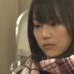 紅白落選を伝えられた時の乃木坂46メンバーの反応wwwwwwwwww(画像・動画あり)