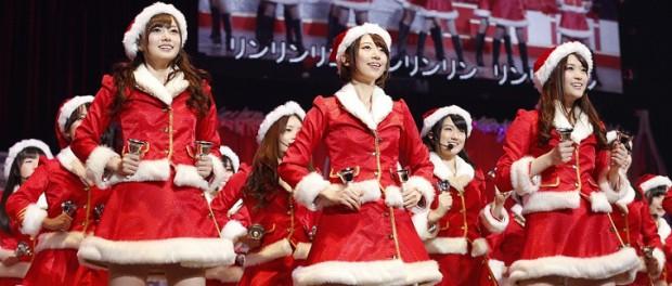 乃木ヲタって乃木坂46の何が魅力で応援してるの?