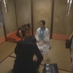 関ジャニ∞丸山隆平主演「地獄先生ぬ~べ~」最終回の視聴率がwwwwwwwww
