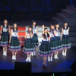 指原莉乃「さゆりんごと一緒に歌いたい」 不倫ご松村沙友理に仲間意識が芽生えた模様wwwww(画像あり) | AKB48紅白歌合戦 さし坂46