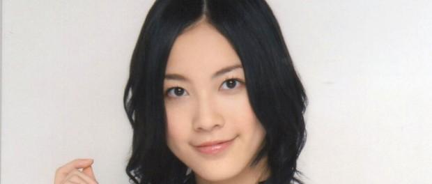 このタイミングで新たな文春砲キタコレwwwww 明日発売の週刊文春にSKE48兼AKB48の「松井珠理奈が深夜バー入り浸り」記事が載るぞぉおおおおお!!!未成年飲酒くるか?