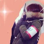 SKE48矢方美紀のセカオワ深瀬のモノマネwwwwwwwwwwww(画像あり)