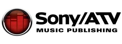 ソニー、米音楽出版子会社「ソニーATVミュージック・パブリッシング」の売却を検討していることがメール流出により判明wwwwww