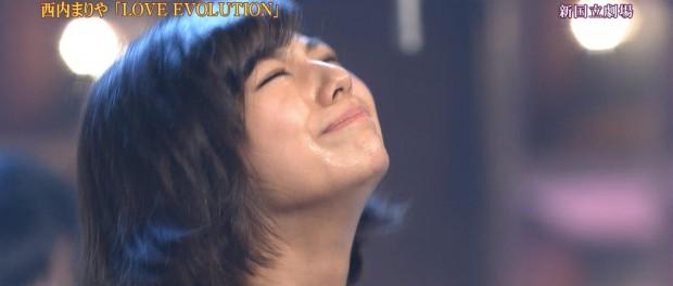 2014年日本レコード大賞(レコ大)、最優秀新人賞は西内まりや(画像あり)