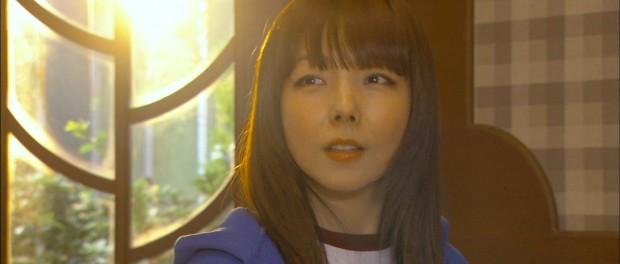 ドラマ「素敵な選TAXI」第9話に出てたaikoの必要性wwwwwwwwwwww(画像あり)