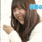未成年飲酒疑惑の乃木坂46・大和里菜が普通にNOGIBINGO!3に出てたんだが・・・・・(画像あり)