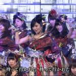 NMB48山本彩の高校で生徒会長だった頃の写真wwwwwwwwwwwwww(画像あり)