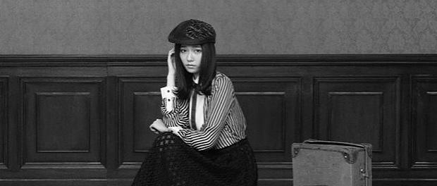 AKB48島崎遥香が遺影を公開wwwwwwwwwwww 体調不良により欠席が続いている島崎を気遣う声多数(画像あり)