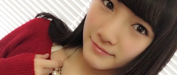 AKB48岡田奈々が大学受験、現役受験生からも温かい励ましの声「学業とアイドル活動の両立大変やと思うけどがんばってや」