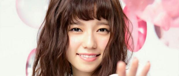 島崎遥香「AKB48に興味ない人が好き」wwwwwwwwww