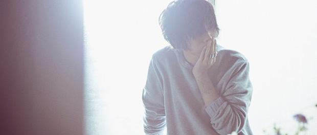 米津玄師の新曲「Flowerwall」が小栗旬出演ニコンCMソングに決定!!!(動画あり)