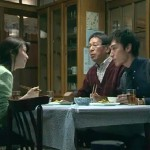 大島優子ちゃん出演の銭の戦争の第2話視聴率がwwwwwwwwwwwww