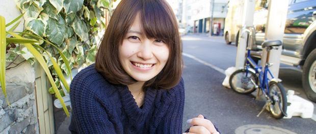元AKB48・森杏奈が写真集制作の資金集めとしてクラウドファンディングで「20万円でデート権」販売 → たった1日で200万集まる これって問題ないの???