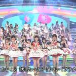 紅白2014の視聴率、AKB48で爆下げwwwwwwwwwwwwwww(画像あり)