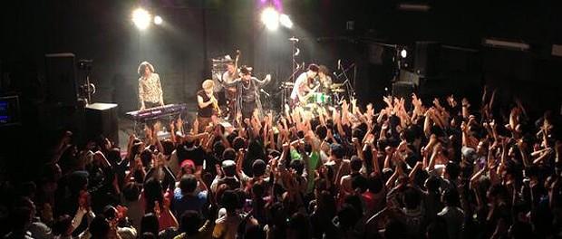【悲報】JASRACの徴収を無視し続けてきた静岡のライブハウス、遂に潰される