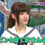 NGT48結成で新潟に飛ばされるのは誰?関係者「最有力候補は乃木坂46の松村沙友理と、NMB48の渡辺美優紀」