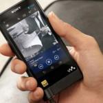 ソニー、新ハイレゾウォークマン「NW-ZX2」発表キタ━━━━(゚∀゚)━━━━!!  microSD対応 バッテリー駆動時間2倍に(画像あり)