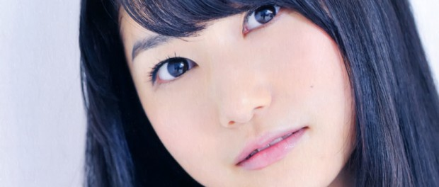 AKB48・横山由依と声優・雨宮天の顔がソックリなんだがwwwwwww(画像あり)