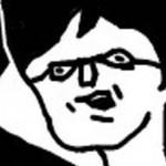 アジカンのゴッチこと後藤正文さん、Twitterでサザン擁護&日本批判wwwwww