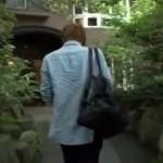 三代目J Soul Brothers・岩田剛典(ガンちゃん)の実家すごすぎワロタwwwww(情熱大陸 動画あり)