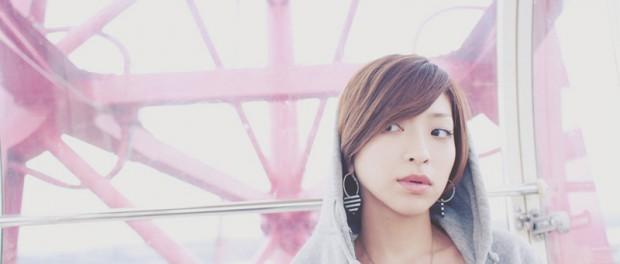 【祝】甲斐よしひろの次女でシンガーソングライターのkainatsu(甲斐名都)が妊娠を発表!「リリース予定(笑)は5月上旬です」