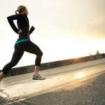 音楽聴きながらジョギングって危険じゃね?