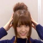 乃木坂46・松村沙友理が裏金問題で揺れる大阪桐蔭高校の出身という事実